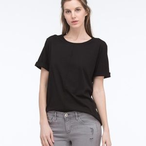 AG Adriano Goldschmied Tee